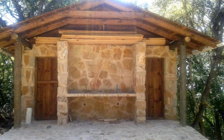 Foto de terreno habitacional en venta en 5 minutos sobre autopista tuxtlalas choapas 5, tuxtla gutiérrez francisco sarabia, ocozocoautla de espinosa, chiapas, 1059095 no 12