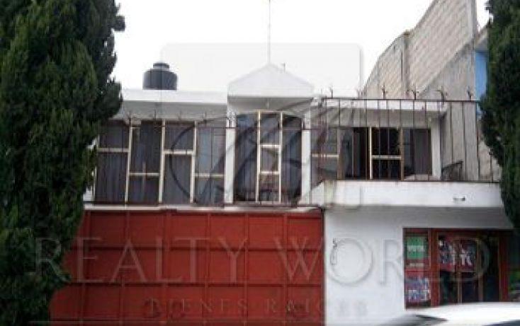 Foto de casa en venta en 5, nueva san francisco, toluca, estado de méxico, 1344519 no 01