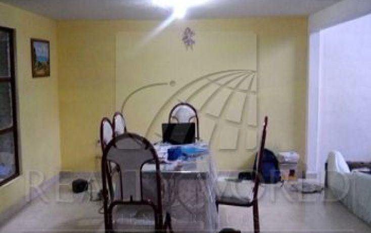 Foto de casa en venta en 5, nueva san francisco, toluca, estado de méxico, 1344519 no 03