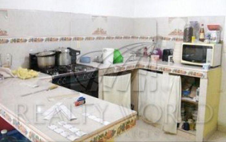 Foto de casa en venta en 5, nueva san francisco, toluca, estado de méxico, 1344519 no 04