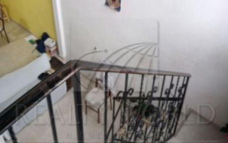 Foto de casa en venta en 5, nueva san francisco, toluca, estado de méxico, 1344519 no 05