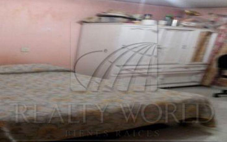 Foto de casa en venta en 5, nueva san francisco, toluca, estado de méxico, 1344519 no 06