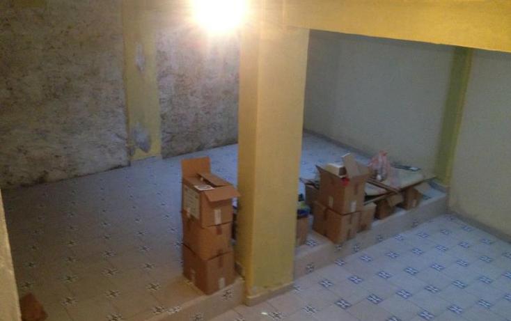 Foto de casa en venta en  5, nuevo renacimiento de axalco, tlalpan, distrito federal, 1984532 No. 04