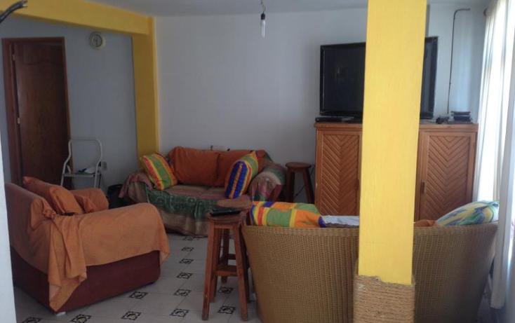 Foto de casa en venta en  5, nuevo renacimiento de axalco, tlalpan, distrito federal, 1984532 No. 13