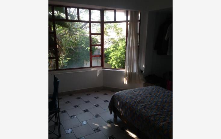 Foto de casa en venta en  5, nuevo renacimiento de axalco, tlalpan, distrito federal, 1984532 No. 16
