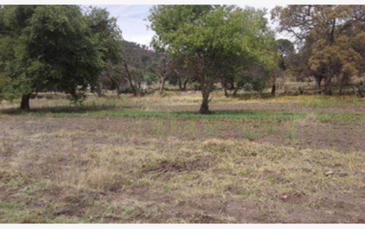 Foto de terreno habitacional en venta en  5, ocotitla, tetla de la solidaridad, tlaxcala, 966173 No. 02