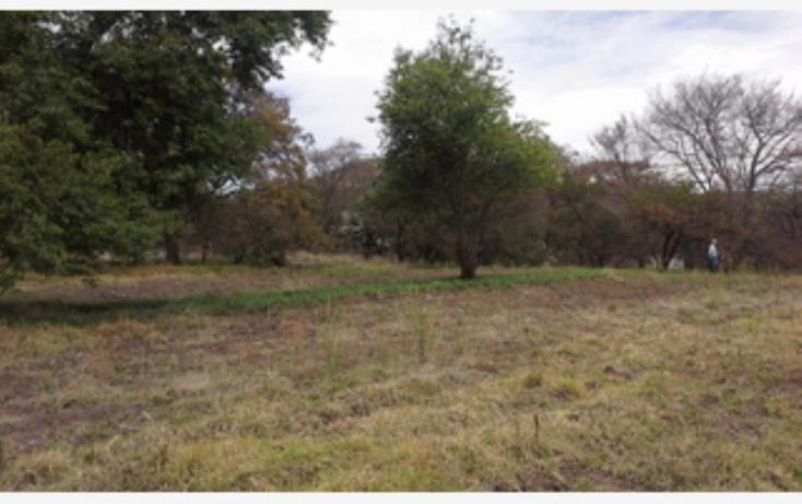Foto de terreno habitacional en venta en  5, ocotitla, tetla de la solidaridad, tlaxcala, 966173 No. 03