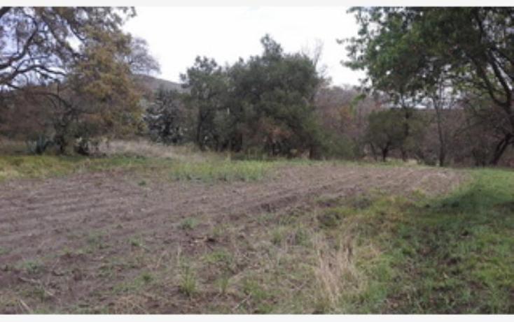 Foto de terreno habitacional en venta en  5, ocotitla, tetla de la solidaridad, tlaxcala, 966173 No. 04