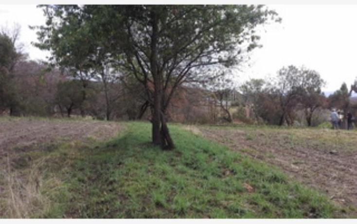 Foto de terreno habitacional en venta en  5, ocotitla, tetla de la solidaridad, tlaxcala, 966173 No. 05