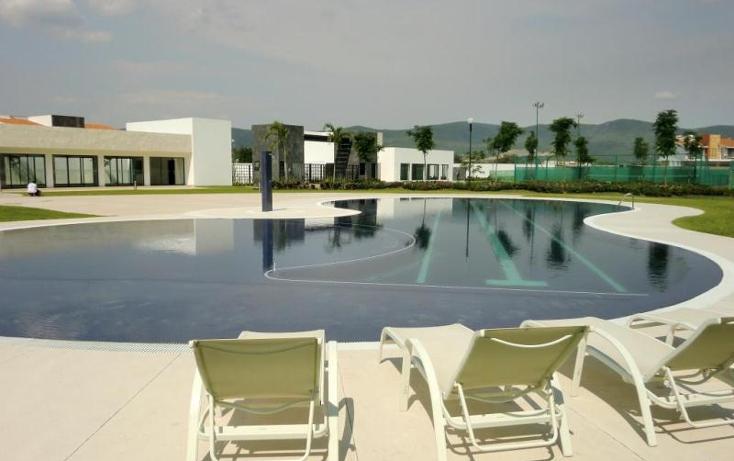 Foto de departamento en venta en paraiso country club 5, paraíso country club, emiliano zapata, morelos, 2697631 No. 03