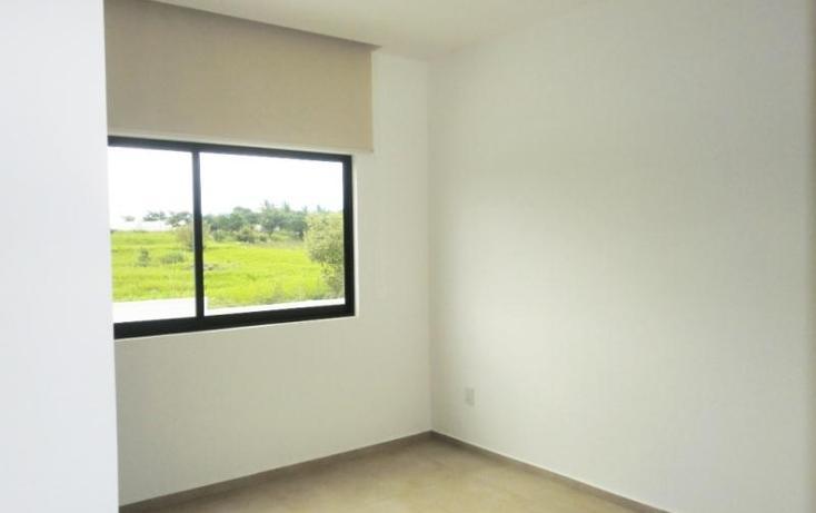 Foto de departamento en venta en paraiso country club 5, paraíso country club, emiliano zapata, morelos, 2697631 No. 16