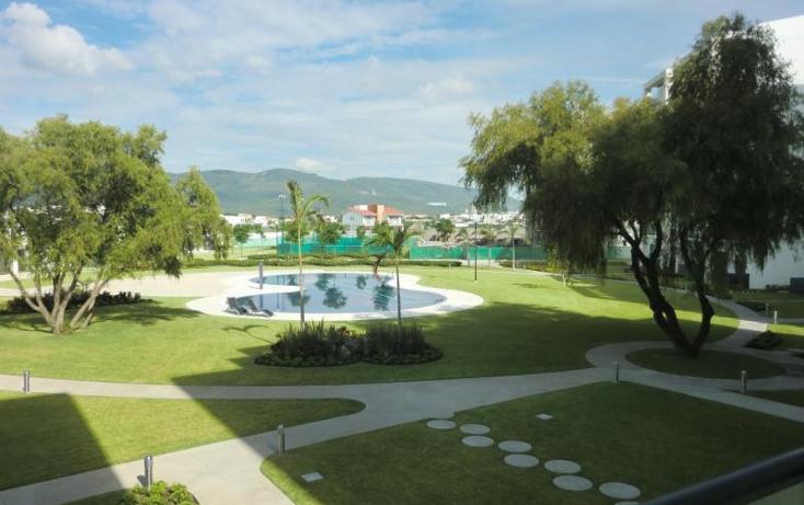 Foto de departamento en venta en paraiso country club 5, paraíso country club, emiliano zapata, morelos, 2697631 No. 17