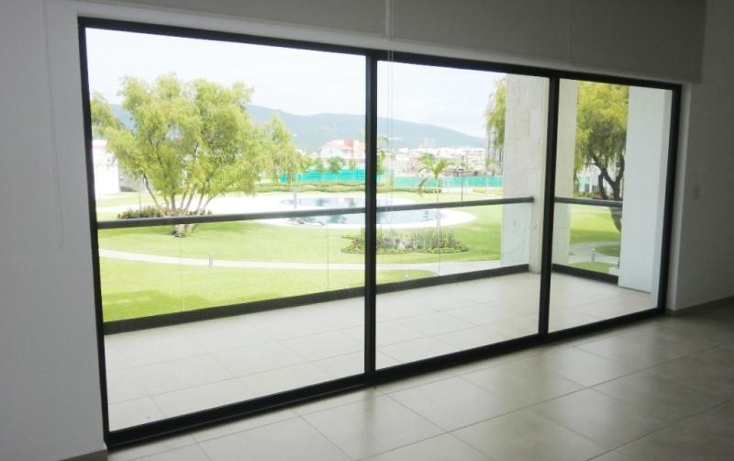 Foto de departamento en venta en  5, para?so country club, emiliano zapata, morelos, 382447 No. 06