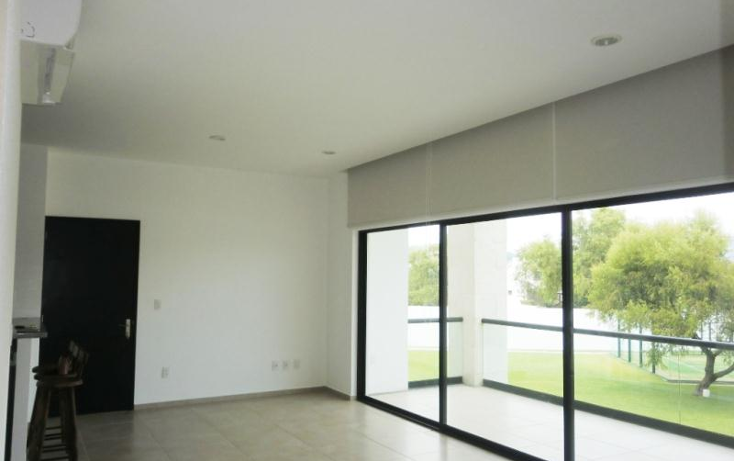 Foto de departamento en venta en  5, para?so country club, emiliano zapata, morelos, 382447 No. 07