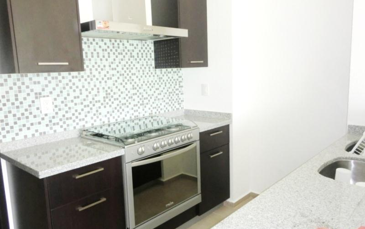 Foto de departamento en venta en  5, para?so country club, emiliano zapata, morelos, 382447 No. 08