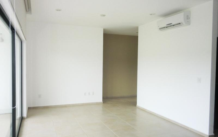 Foto de departamento en venta en  5, para?so country club, emiliano zapata, morelos, 382447 No. 09