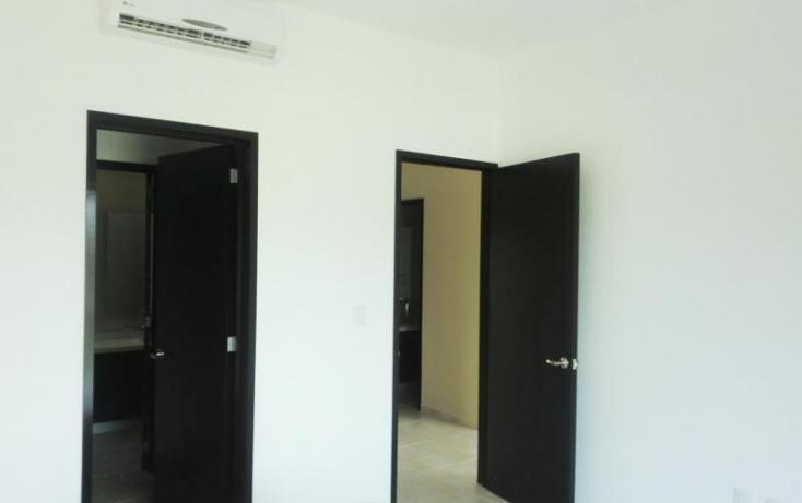 Foto de departamento en venta en  5, para?so country club, emiliano zapata, morelos, 382447 No. 12
