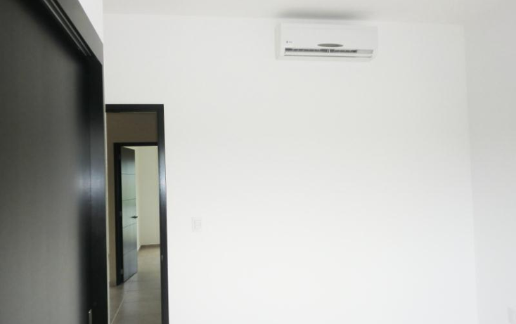 Foto de departamento en venta en  5, para?so country club, emiliano zapata, morelos, 382447 No. 14