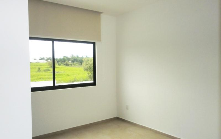 Foto de departamento en venta en  5, para?so country club, emiliano zapata, morelos, 382447 No. 16