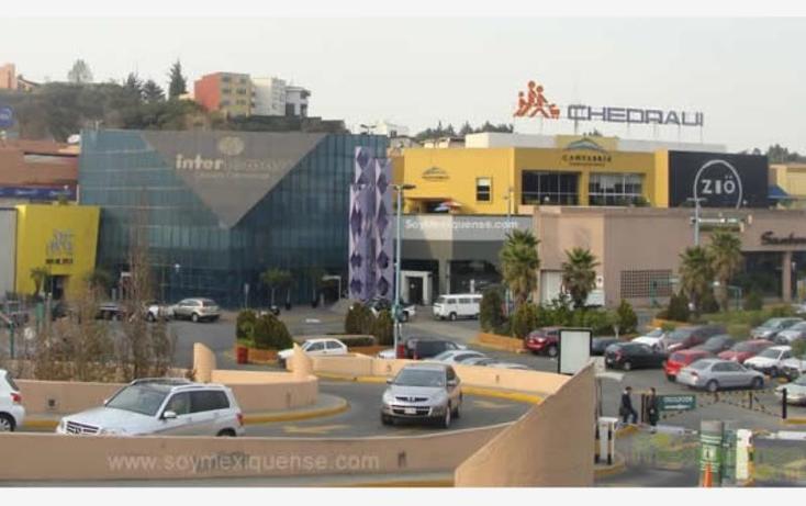 Foto de local en venta en  5, parques de la herradura, huixquilucan, méxico, 1750460 No. 02