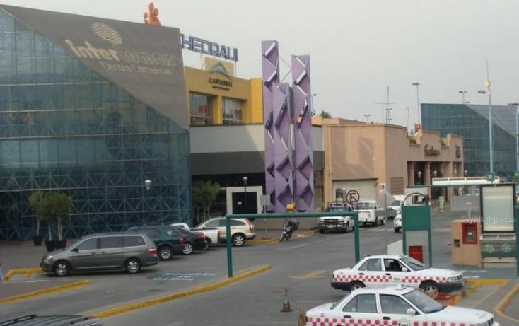 Foto de local en venta en  5, parques de la herradura, huixquilucan, méxico, 1750460 No. 03