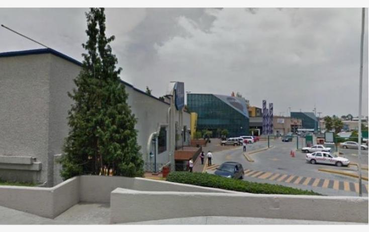 Foto de local en venta en  5, parques de la herradura, huixquilucan, méxico, 1750460 No. 04