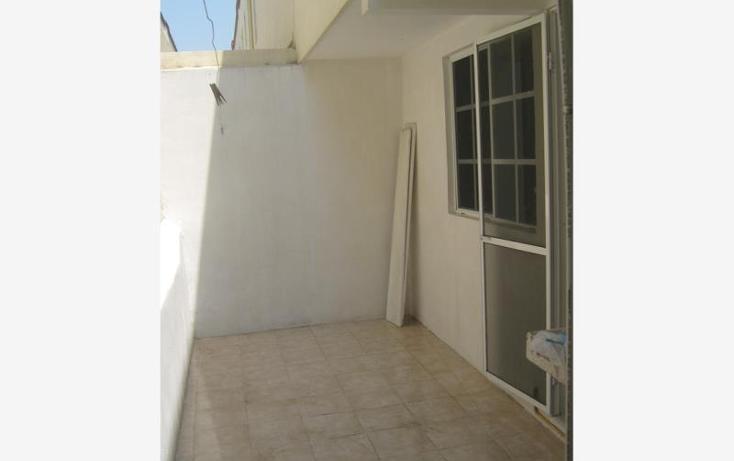 Foto de casa en venta en  5, pedregal de las fuentes, jiutepec, morelos, 1579834 No. 05