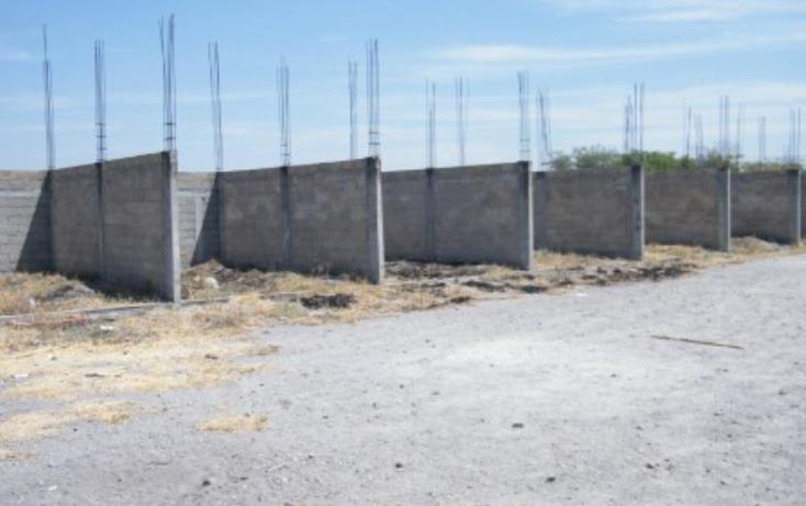 Foto de terreno comercial en venta en  5, plan de ayala, zacatepec, morelos, 411901 No. 04