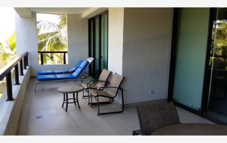Foto de departamento en venta en  5, playa diamante, acapulco de juárez, guerrero, 1761262 No. 14