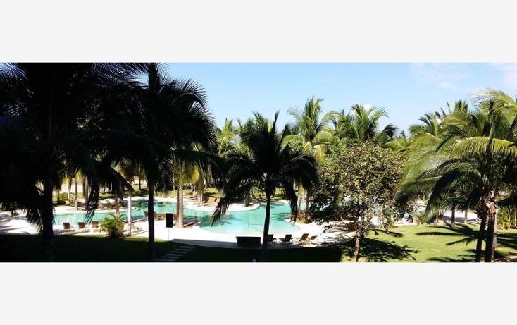 Foto de departamento en venta en  5, playa diamante, acapulco de juárez, guerrero, 1761262 No. 16