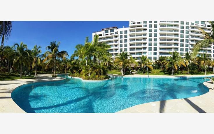 Foto de departamento en venta en  5, playa diamante, acapulco de juárez, guerrero, 1761262 No. 17