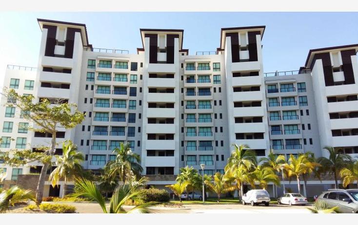 Foto de departamento en venta en  5, playa diamante, acapulco de juárez, guerrero, 1761262 No. 19