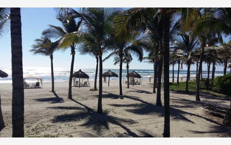 Foto de departamento en venta en  5, playa diamante, acapulco de juárez, guerrero, 1761262 No. 21