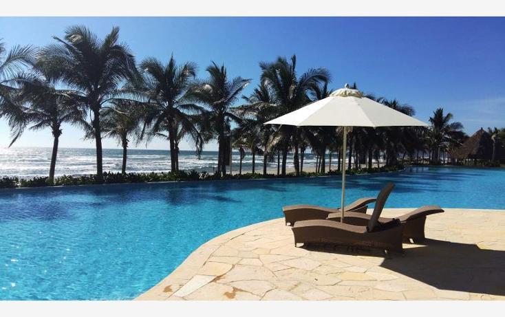 Foto de departamento en venta en  5, playa diamante, acapulco de juárez, guerrero, 1761262 No. 22