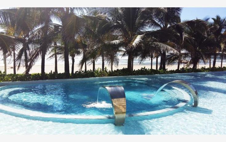 Foto de departamento en venta en  5, playa diamante, acapulco de juárez, guerrero, 1761262 No. 23