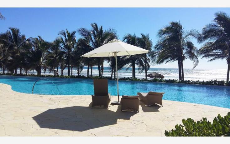 Foto de departamento en venta en  5, playa diamante, acapulco de juárez, guerrero, 1761262 No. 26