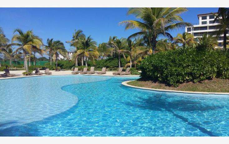 Foto de departamento en venta en  5, playa diamante, acapulco de juárez, guerrero, 1761262 No. 27