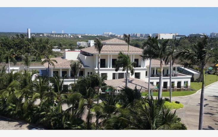 Foto de departamento en venta en  5, playa diamante, acapulco de juárez, guerrero, 1761262 No. 30