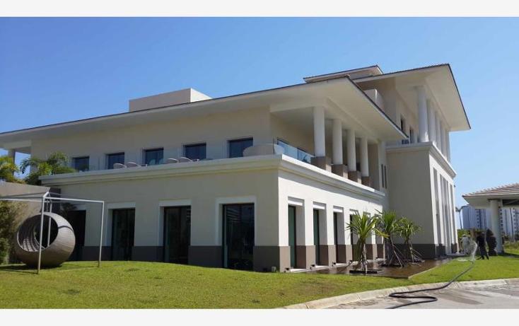 Foto de departamento en venta en  5, playa diamante, acapulco de juárez, guerrero, 1761262 No. 31