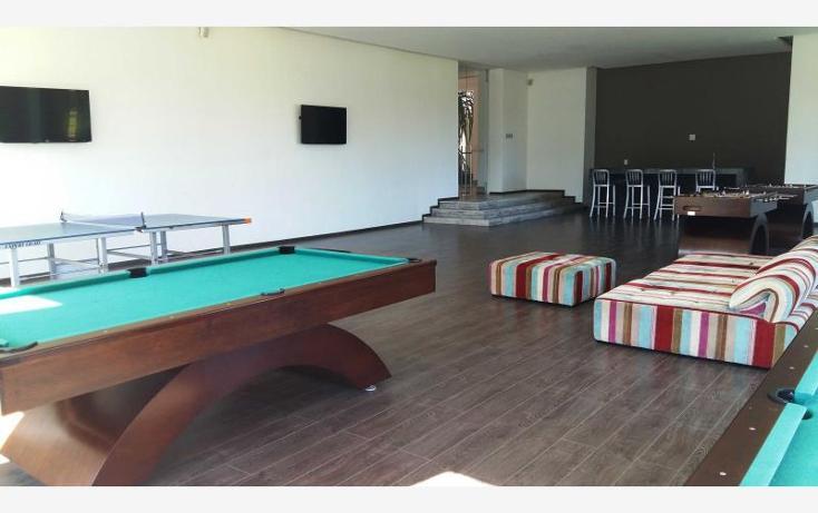 Foto de departamento en venta en  5, playa diamante, acapulco de juárez, guerrero, 1761262 No. 40