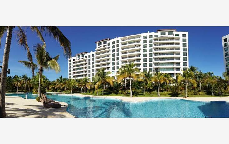 Foto de departamento en venta en  5, playa diamante, acapulco de juárez, guerrero, 1761262 No. 43