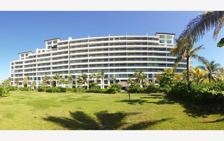 Foto de departamento en venta en  5, playa diamante, acapulco de juárez, guerrero, 1761262 No. 44