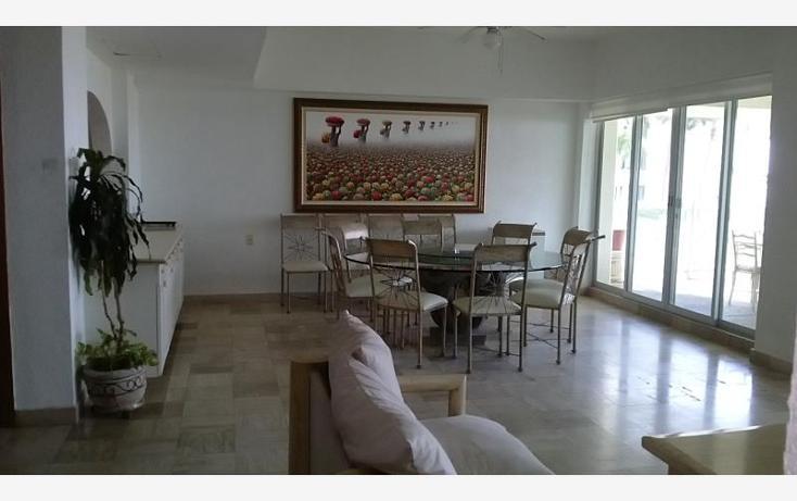 Foto de departamento en renta en  5, playa diamante, acapulco de juárez, guerrero, 1763624 No. 05
