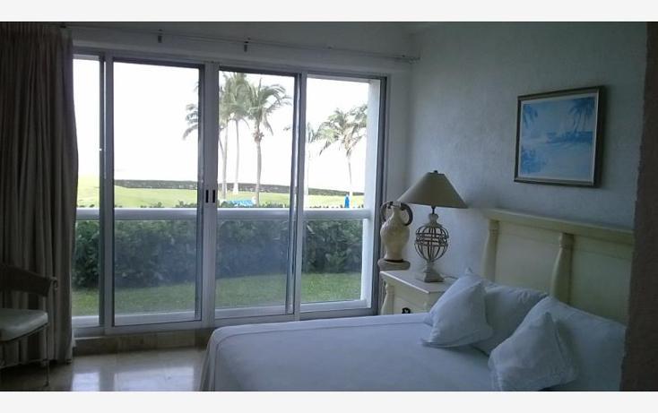 Foto de departamento en renta en  5, playa diamante, acapulco de juárez, guerrero, 1763624 No. 10