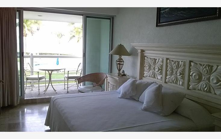 Foto de departamento en renta en  5, playa diamante, acapulco de juárez, guerrero, 1763624 No. 11