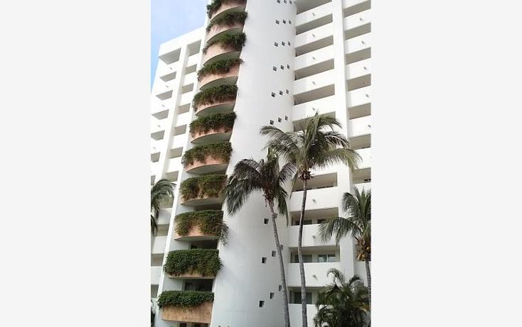 Foto de departamento en renta en  5, playa diamante, acapulco de juárez, guerrero, 1763624 No. 13