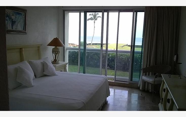 Foto de departamento en renta en  5, playa diamante, acapulco de juárez, guerrero, 1763624 No. 15