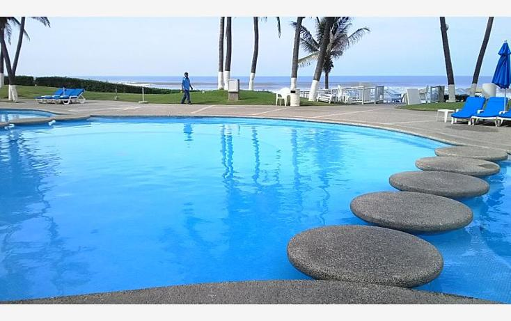 Foto de departamento en renta en  5, playa diamante, acapulco de juárez, guerrero, 1763624 No. 17