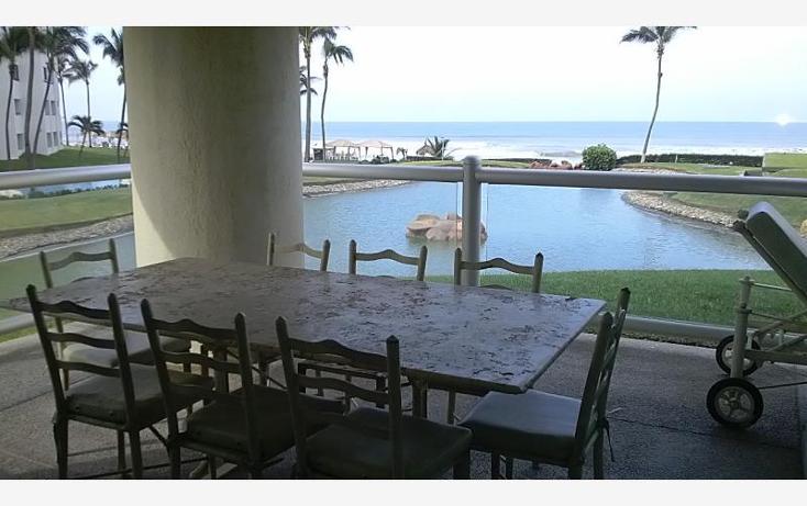 Foto de departamento en renta en  5, playa diamante, acapulco de juárez, guerrero, 1763624 No. 19
