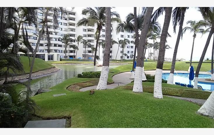 Foto de departamento en renta en  5, playa diamante, acapulco de juárez, guerrero, 1763624 No. 21